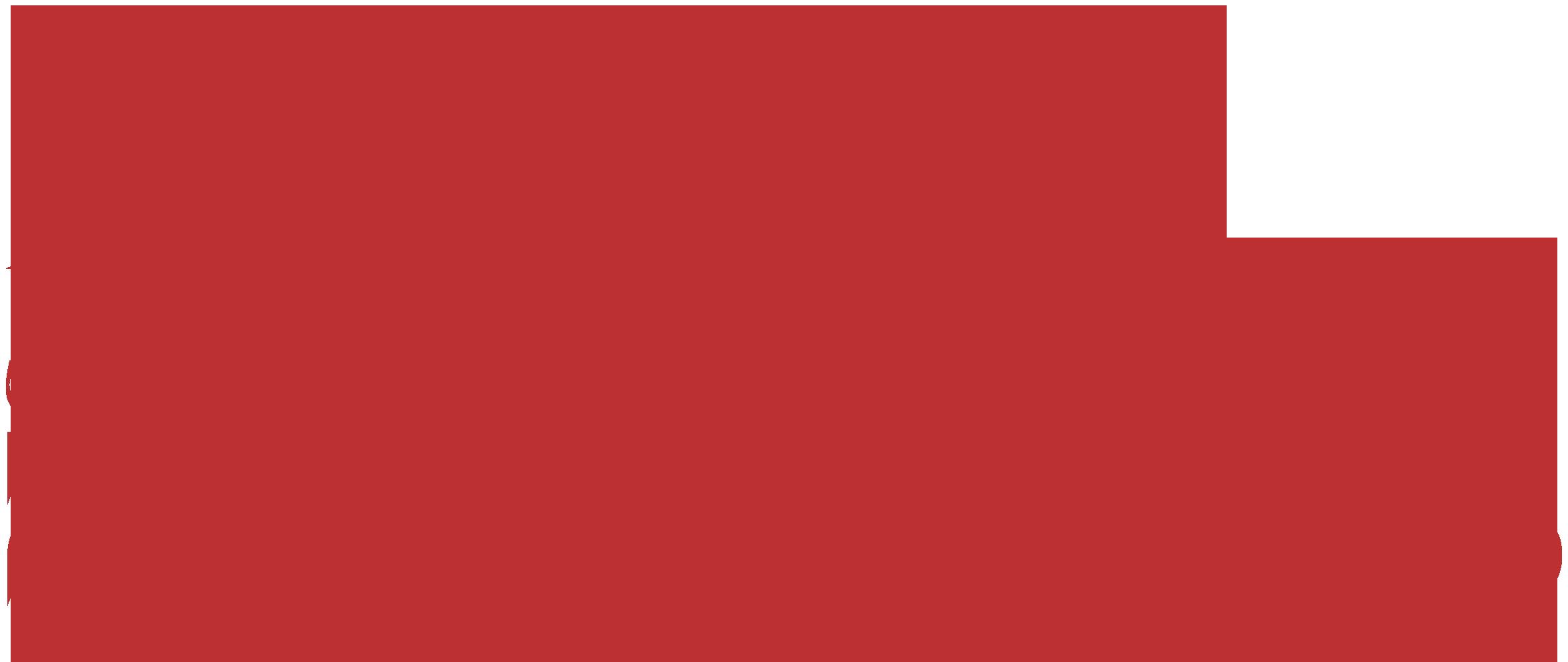 Ateliers Des Possibles